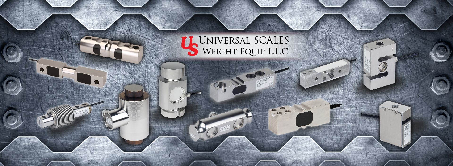 load-cell-banner-