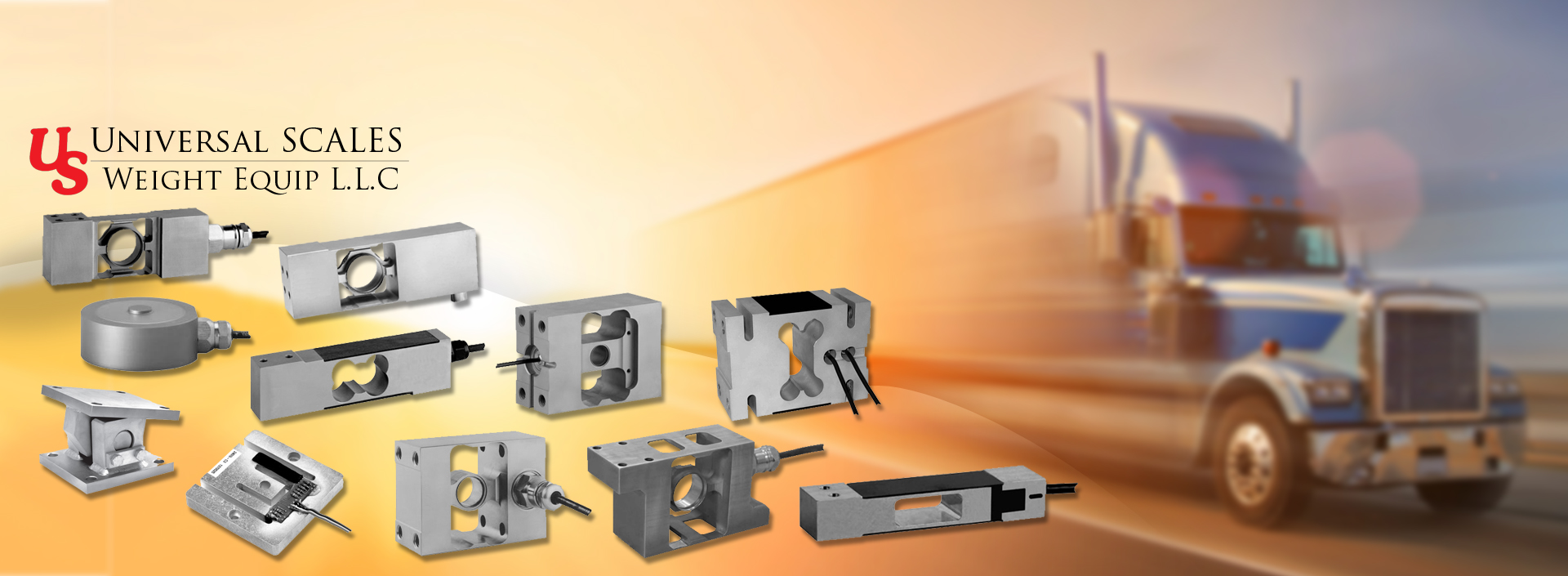 load-cell-banner-2-resize